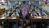Representational image (Reuters)