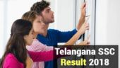 Telangana SSC Result 2018 date, time confirmed: Here's how to check