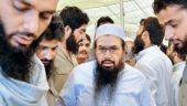 United Nations Security Council has 139 groups from Pakistan on its updated terror list