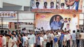 Tamil cinema strike over. How have movie buffs dealt with the last 2 months?
