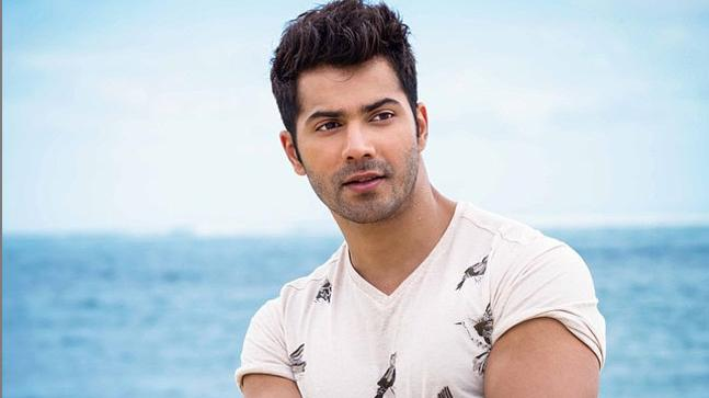 Varun Dhawan's 'October' going steady, collects Rs 27.99-cr