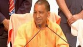 UP govt has chalked out roadmap to implement scheme on aspirational districts