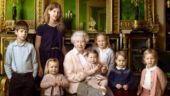 Fifteen shocking rules the royal children have to follow