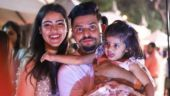 Raina explains why players have fewer arguments with their wives now