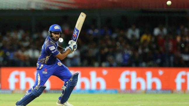 KXIP vs MI: Head-to-head, Probable Playing XI and other stats