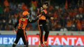 IPL 2018: Hyderabad feels like playing in Afghanistan, says Rashid Khan