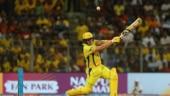 IPL 2018 Final: Shane Watson creates history with 2nd hundred of season