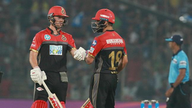 Image result for rcb lost