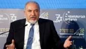 Unprecedented tension between Iran and Israel
