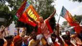 5 reasons why BJP trounced Congress in Karnataka