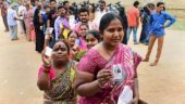 India Today exit polls show Congress most popular across all ages