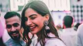 Sonam Kapoor and Anand Ahuja wedding on May 8: All that happened in the past months