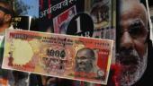 4 years of Modi govt, fight against black money explained in 7 points