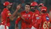 IPL 2018: KXIP look to bounce back vs inconsistent Rajasthan Royals