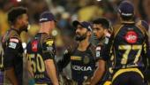 IPL 2018, SRH vs KKR: Kolkata look to confirm play-offs berth