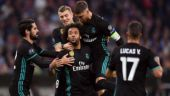 Champions League: Real Madrid look to edge past Bayern Munich for 3rd straight final