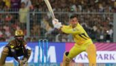 MS Dhoni enjoying his best IPL: What has changed for Captain Cool?