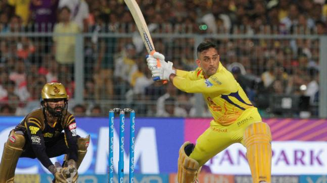 IPL 2018 SRH vs RCB: Players to watch out for