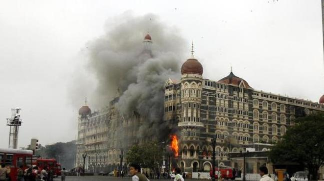 Anti-Terrorism Court resumes hearing of 2008 Mumbai terror attack in Pakistan