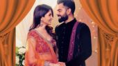 Virat Kohli says Anushka Sharma is the captain off field. Watch video
