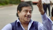 Shatrughan Sinha fires fresh salvo at Modi, says anybody can be PM, Rahul popular with public