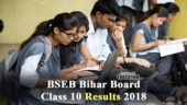 Bihar Board Result 2018: BSEB to declare results of over 17 lakh matric class 10 students on this date