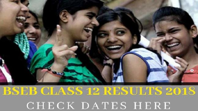 Bihar Board Result 2018 Not On May 14, Says Board Official