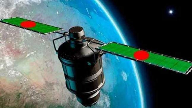 Bangabandhu-I is now on its way to orbit after a successful launch on Saturday.