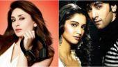 Kareena Kapoor wanted Sonam Kapoor as her sister-in-law.