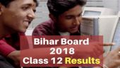 10 things to know about the Bihar Board class 12 result