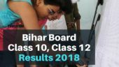 Bihar Board Class 10, Class 12 Results 2018: BSEB to declare result of nearly 30 lakh candidates on this date, check scores at biharboard.ac.in