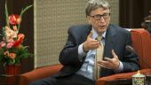 Bill Gates says he is a fan of Aadhaar, claims it doesn't harm privacy
