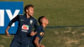 2018 FIFA World Cup: Everything you need to know about Brazil