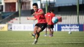AIFF likely to recommend Sunil Chhetri for Padmi Shri honour
