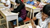CBSE conducts separate board exams for six student athletes representing India