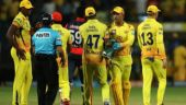 IPL 2018: CSK join MI in elite list after 100th T20 victory