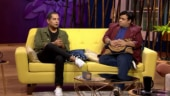 TV actor Gaurav Gera opens up about his battle with depression on Rajeev Khandelwal's Juzz Baatt