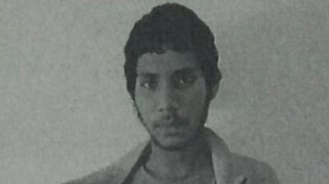 Pakistan terrorist warns NIA about 450 Lashkar recruits waiting to infiltrate
