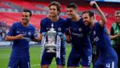 Morata, Fabregas snubbed from Spain's 2018 FIFA World Cup squad