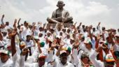 Karnataka slugfest: In season of uncertainty, Congress-JD(S) tries everything to save its MLAs from BJP