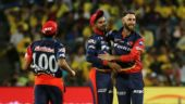 IPL 2018, DD vs RR: Delhi Daredevils hope to keep campaign alive