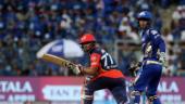 IPL 2018, DD vs MI: Mumbai eye play-offs as they take on Daredevils