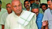 Deve Gowda downplays PM Modi's praise on him, rules out alliance with BJP