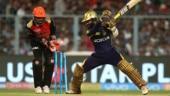 IPL 2018: Dinesh Karthik heartbroken as KKR fail to reach final
