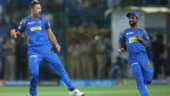 IPL 2018: Ajinkya Rahane credits RR bowlers after crushing win over RCB