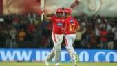 IPL 2018, KXIP v RR: Rahul, Mujeeb star in KXIP's crushing win vs RR