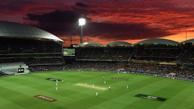 Plans under way for women's Indian Premier League, reveal cricket officials