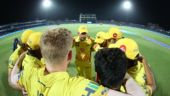 IPL 2018: CSK a win away from play-offs as they host in-form SRH