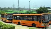 Delhi Cabinet gives principle approval for procuring 1,000 buses under cluster scheme with new features