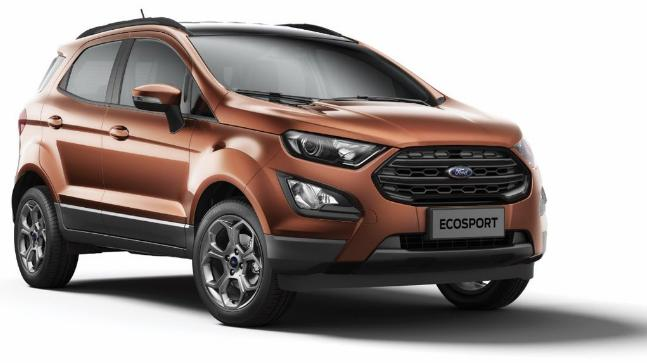 Ford has re-launched its much interesting 1.0-litre, three-cylinder, a turbo-petrol engine with the newly launched EcoSport S.